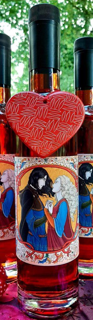 2021 Valentine MEAD