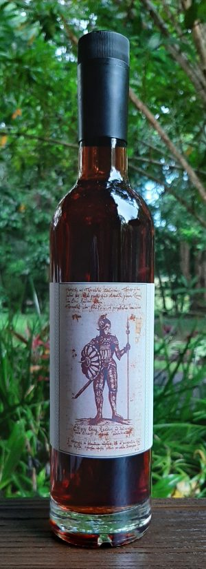 Erik The Red Viking Mead